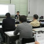 社長のための「失敗しない採用」セミナー開催いたしました。